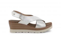 Dámske letné sandále XTI L3163