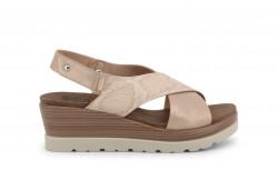 Dámske letné sandále XTI L3164