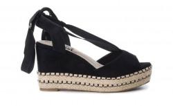Dámske letné sandále XTI L3174