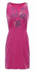 Dámske letné šaty Alpine pre K1769