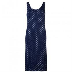 Dámske letné šaty Full Circle H9700