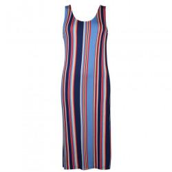 Dámske letné šaty Full Circle H9701