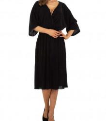 Dámske letné šaty JCL Q4980