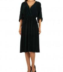 Dámske letné šaty JCL Q4984
