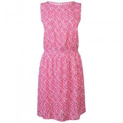 Dámske letné šaty JDY J4219