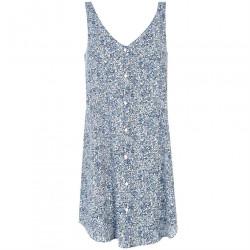 Dámske letné šaty JDY J4225