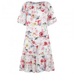 Dámske letné šaty JDY J4250