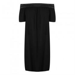 Dámske letné šaty JDY J5420