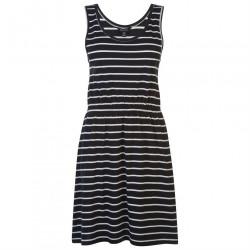 Dámske letné šaty Miso J4514