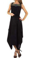 Dámske letné šaty Q5183