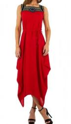 Dámske letné šaty Q5185