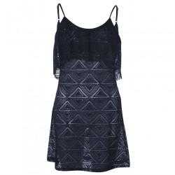 Dámske letné šaty SoulCal J4194