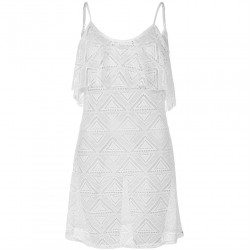 Dámske letné šaty SoulCal J4195