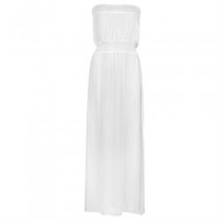 Dámske letné šaty USA Pro H9707