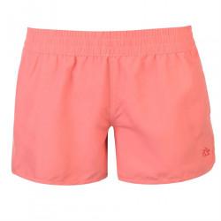 Dámske letné šortky Hot Tuna J4541