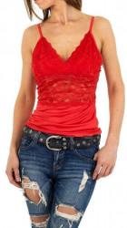 Dámske letné tričko Q5116