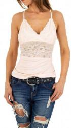 Dámske letné tričko Q5117