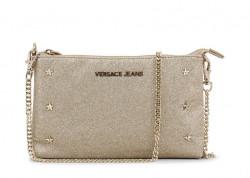 Dámske lístoček Versace Jeans L1914