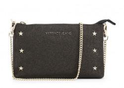 Dámske lístoček Versace Jeans L1915