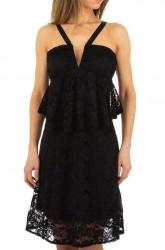 Dámske moderné šaty Voyelles Q5078