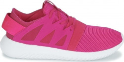 Dámske módne botasky Adidas Originals D1014
