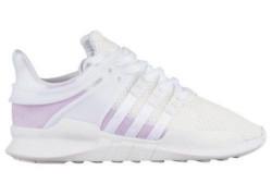 Dámske módne botasky Adidas Originals D1038
