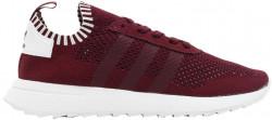 Dámske módne botasky Adidas Originals D1042