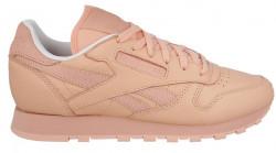 Dámske módne botasky Reebok A0607