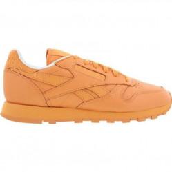 Dámske módne botasky Reebok A0902