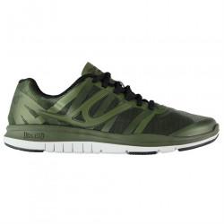 Dámske módne botasky USA Pro H9232
