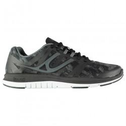 Dámske módne botasky USA Pro H9233