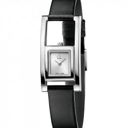 Dámske módne hodinky Calvin Klein L2200
