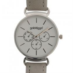 Dámske módne hodinky Golddigga H7254
