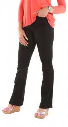 Dámske módne jeansy Cache Cache X9932