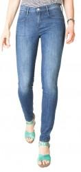 Dámske módne jeansy Gas L1606