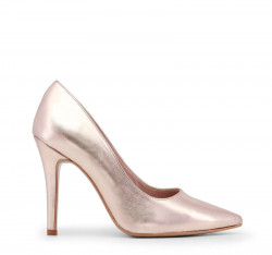 Dámske módne lodičky Paris Hilton L3068