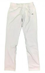 Dámske módne nohavice Adidas D0622