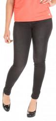 Dámske módne nohavice Adidas Neo W0237