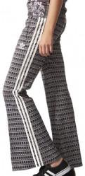 Dámske módne nohavice Adidas Originals A0679