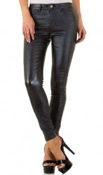 Dámske módne nohavice Daysie Jeans Q3669