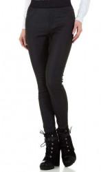 Dámske módne nohavice Daysie Q3624
