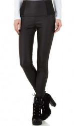Dámske módne nohavice Daysie Q3625