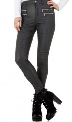 Dámske módne nohavice Daysie Q3630