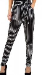 Dámske módne nohavice Holala Q5594