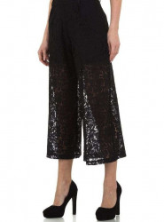 Dámske módne nohavice JCL Q4281