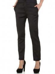 Dámske módne nohavice JCL Q4282