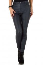 Dámske módne nohavice Laulia Q3391