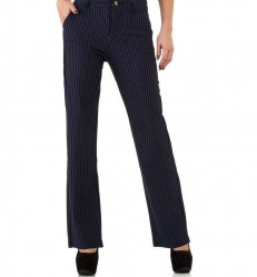 Dámske módne nohavice Sunbird Q2071