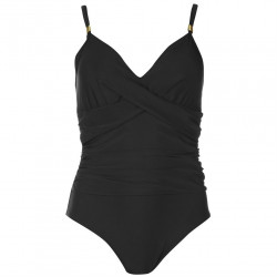 Dámske módne plavky Full Circle H9895