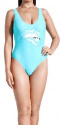 Dámske módne plavky Golddigga H9970